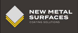 New Metal Surfaces